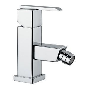 Rubinetti per bagno serie thesis rubinetterie idrostil - Rubinetterie per bagno ...
